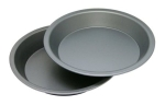 non-stick pie pan thumbnail
