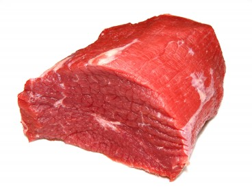how to cook a beef chuck flat iron roast